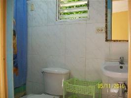 549014) Estudio En La Habana Con Aire Acondicionado, Aparcamiento, Lavadora
