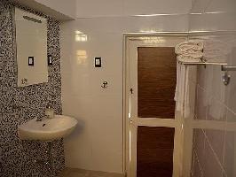 637663) Apartamento En La Habana Con Aire Acondicionado, Ascensor, Terraza