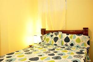 638457) Apartamento En Cartagena Con Aire Acondicionado, Lavadora