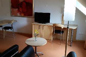 647310) Apartamento En El Centro De Berna Con Ascensor, Aparcamiento, Lavadora