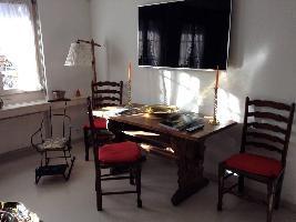 647339) Apartamento En El Centro De Saanen Con Internet, Aire Acondicionado, Ascensor, Aparcamiento