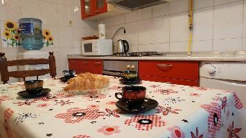 647533) Apartamento En El Centro De Sarajevo Con Lavadora