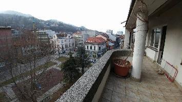 649097) Apartamento En El Centro De Sarajevo Con Terraza, Balcón, Lavadora