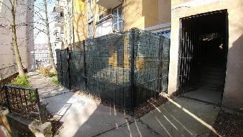 650767) Apartamento En El Centro De Sarajevo Con Jardín, Lavadora