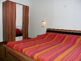 87769) Apartamento En Schmallenberg Con Internet, Aparcamiento, Terraza, Jardín