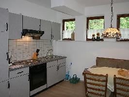 87773) Apartamento En Schmallenberg Con Internet, Aparcamiento, Terraza, Jardín