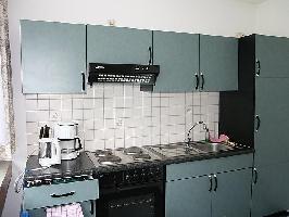 87775) Apartamento En Schmallenberg Con Internet, Aparcamiento, Terraza, Jardín