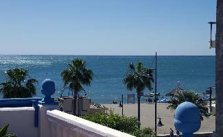 Hotel Hostal Guadalupe