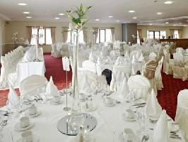 Hotel Blarney Golf And Spa Resort