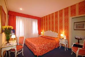 Hotel Albergo San Marco