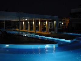378540) Apartamento A 416 M Del Centro De Side Belediyesi Con Aire Acondicionado, Terraza, Lavadora