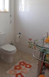 381567) Apartamento En El Centro De Rio De Mouro Con Lavadora
