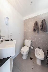 494385) Apartamento En Punta Del Este Con Ascensor, Aparcamiento
