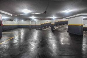 494395) Apartamento En Punta Del Este Con Aire Acondicionado, Ascensor, Aparcamiento
