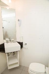 494398) Apartamento En Punta Del Este Con Internet, Ascensor, Aparcamiento, Lavadora