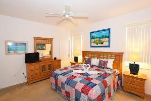 496337) Casa En Haines City Con Aire Acondicionado