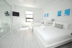 499311) Apartamento En Hollywood Con Internet