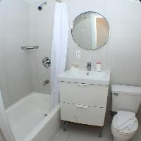 499331) Apartamento En Hollywood Con Internet