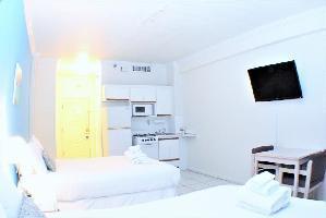 499389) Apartamento En Hollywood Con Internet
