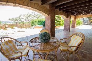Casa Sant Cugat Del Vallès