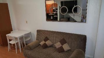 510216) Apartamento En Hollywood
