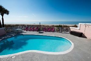 Casa Belleair Beach