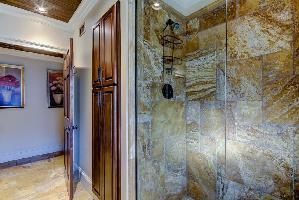 515276) Apartamento En Clearwater Con Aire Acondicionado, Aparcamiento