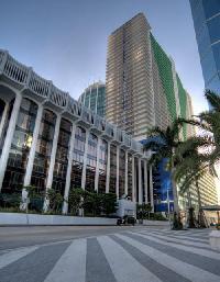 Apt. Miami - Brickell