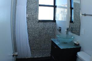 529375) Apartamento En Hollywood