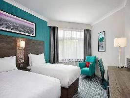 Hotel Jurys Inn Cheltenham