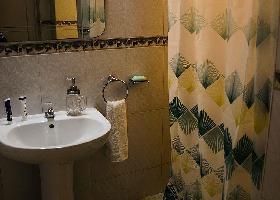 637664) Apartamento En La Habana Con Aire Acondicionado, Ascensor, Terraza