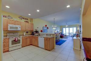 647618) Apartamento En Clearwater Con Aire Acondicionado