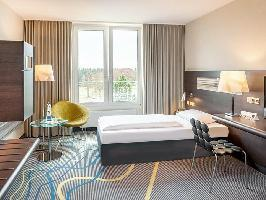 Hotel Dorint Am Nürburgring Hocheifel