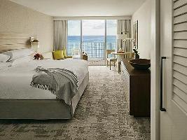 Hotel Alohilani Resort Waikiki Beach