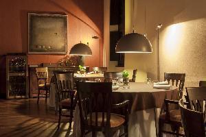 Ac Hotel Palacio De Santa Ana By Marriott