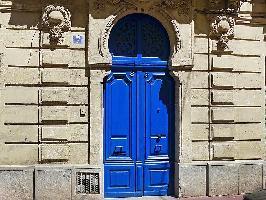 485184) Apartamento En El Centro De Montpellier Con Internet, Lavadora