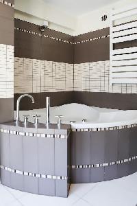 502883) Apartamento En El Centro De Gdansk Con Lavadora