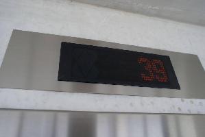 643303) Apartamento A 606 M Del Centro De La Haya Con Internet, Aire Acondicionado, Ascensor, Lavado