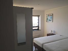 643314) Apartamento A 645 M Del Centro De La Haya Con Internet, Aire Acondicionado, Ascensor, Lavado