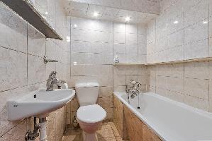 647175) Apartamento En El Centro De Gdansk Con Lavadora