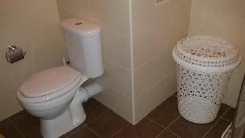529382) Apartamento A 548 M Del Centro De San Pawl Il-ba?ar Con Ascensor, Lavadora