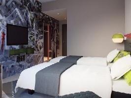 Hotel Comfort Norrkoping
