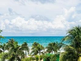 Hotel Akyra Beach Club Phuket