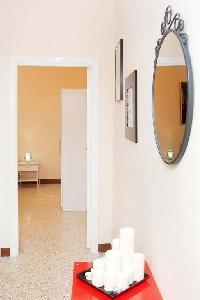 363544) Apartamento En El Centro De Salerno Con Aire Acondicionado