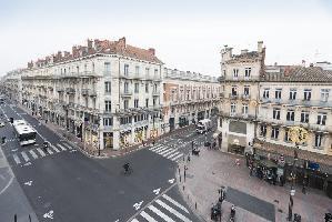 Toulouse - Capitole (apt. 645847)