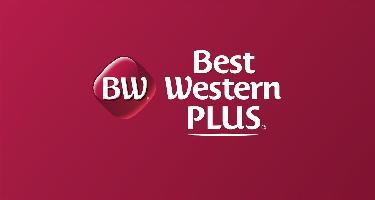 Hotel Best Western Plus Buda Austin Inn & Suites
