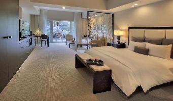 Hotel Provident Doral At The Blue Miami