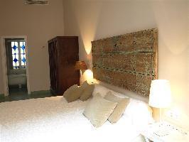 Hotel Casa De Colón