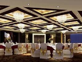 Hotel Pullman Guiyang