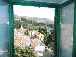 309452) Apartamento En El Centro De Mlini